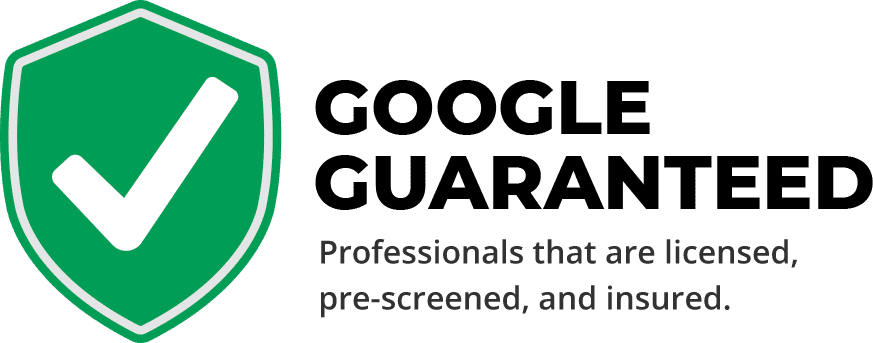 what is google guarantee