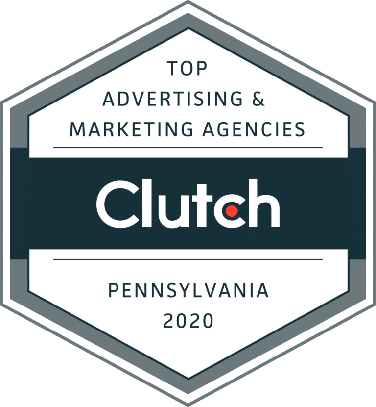 top marketing company in pennsylvania