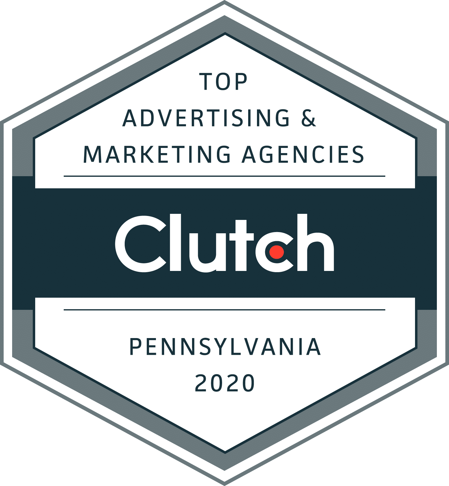 top marketing company in pennsylvania